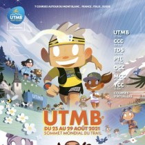 Calendrier Ultra Trail 2021 Ultra Trail World Tour (UTWT)   Challenges | RunTrail