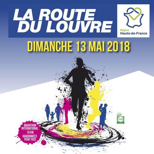 """Résultat de recherche d'images pour """"route du louvre 2018"""""""