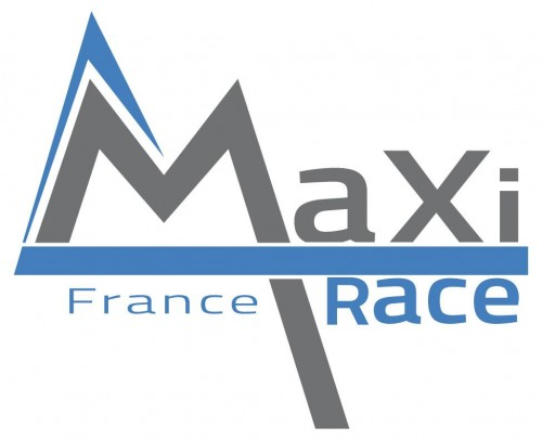 D'annecy Runtrail Maxi Du Annecy Race 74 24 Mai 2019 Trail Au 26 1P55fqx