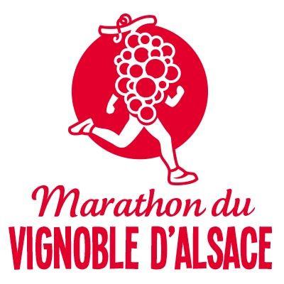 """Résultat de recherche d'images pour """"marathon du vignoble 2019"""""""