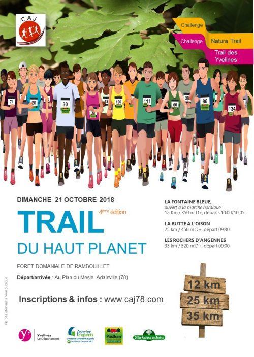 https://www.runtrail.fr/uploads/events/cover/49/3149_fae4a60634ef1f4475cd1e2ffee22b93.jpg