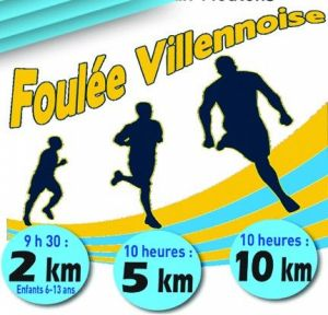 https://www.runtrail.fr/uploads/events/thumb/06/5106_d5fcc08fe5c0b96e961de3d6f0074e68.jpg