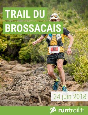 """Résultat de recherche d'images pour """"trail du brossacais 2018"""""""