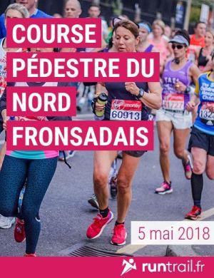 """Résultat de recherche d'images pour """"course pédestre du nord gironde 2018"""""""
